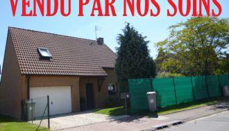 Vente appartement f1 à Marcq-en-Barœul - Ref.V5060 - Image 1