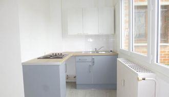 Vente appartement f1 à Saint-André-lez-Lille - Ref.V5077 - Image 1
