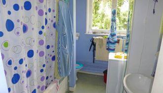 Vente appartement f1 à Lomme - Ref.V5078 - Image 1