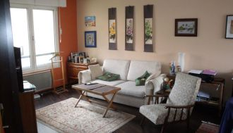 Vente appartement f1 à Lille - Ref.V5086 - Image 1