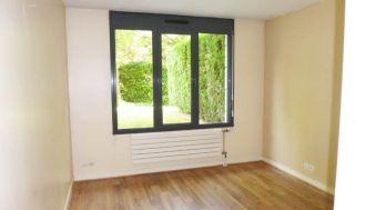 Vente appartement f1 à Marcq-en-Barœul - Ref.V5106 - Image 1