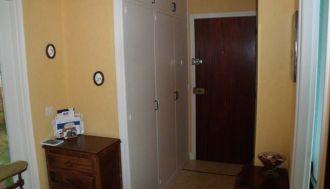 Vente appartement f1 à Lille - Ref.V5135 - Image 1