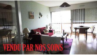 Vente appartement f1 à Lambersart - Ref.V5144 - Image 1