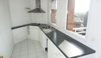 Vente appartement f1 à Marcq-en-Barœul - Ref.V5177 - Image 1