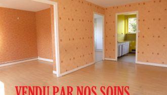 Vente appartement f1 à Lambersart - Ref.V5183 - Image 1