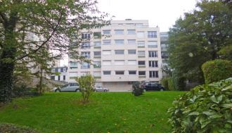 Vente appartement f1 à La Madeleine - Ref.V5185 - Image 1