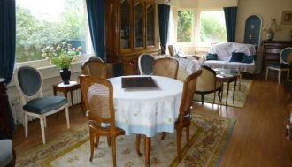 Vente appartement f1 à Marcq-en-Barœul - Ref.V5192 - Image 1