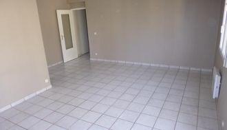 Vente appartement f1 à Saint-André-lez-Lille - Ref.V5206 - Image 1