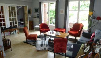 Vente appartement f1 à Marcq-en-Barœul - Ref.V5213 - Image 1