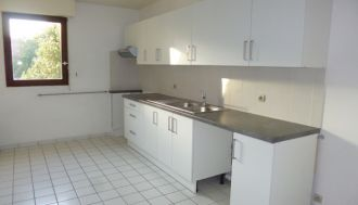 Vente appartement f1 à Lambersart - Ref.V5226 - Image 1