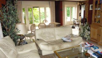 Vente appartement f1 à Marcq-en-Barœul - Ref.V5231 - Image 1