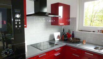 Vente appartement f1 à Marcq-en-Barœul - Ref.V5233 - Image 1