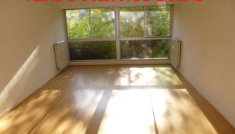 Vente appartement f1 à Lambersart - Ref.V5236 - Image 1