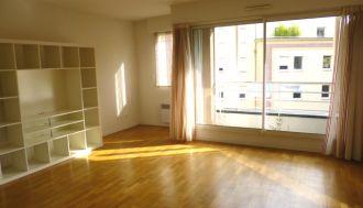 Vente appartement f1 à Lille - Ref.V5238 - Image 1