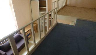 Vente appartement f1 à Lille - Ref.V5249 - Image 1
