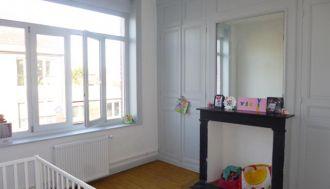 Vente appartement f1 à Lambersart - Ref.V5259 - Image 1