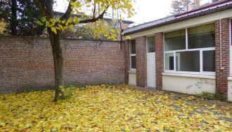 Vente appartement f1 à Lille - Ref.V5269 - Image 1