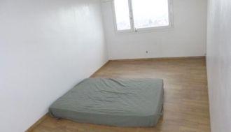 Vente appartement f1 à Lomme - Ref.V5280 - Image 1
