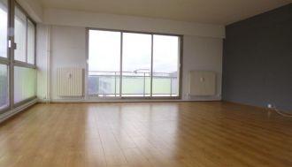 Vente appartement f1 à Lambersart - Ref.V5288 - Image 1