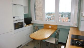 Vente appartement f1 à Marcq-en-Barœul - Ref.V5293 - Image 1