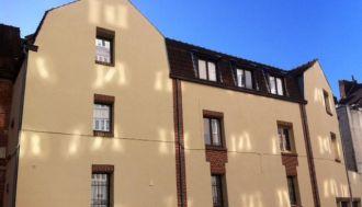 Vente appartement f1 à Lille - Ref.V5298 - Image 1