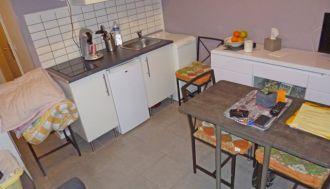 Vente appartement f1 à Lambersart - Ref.V5310 - Image 1