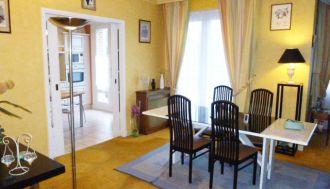 Vente appartement f1 à Marcq-en-Barœul - Ref.V5321 - Image 1
