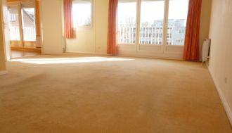 Vente appartement f1 à Marcq-en-Barœul - Ref.V5333 - Image 1