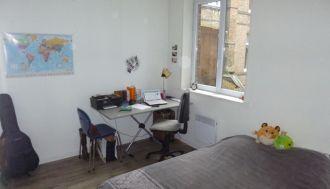 Vente appartement f1 à Lille - Ref.V5349 - Image 1