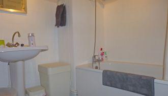 Vente appartement f1 à Lambersart - Ref.V5366 - Image 1