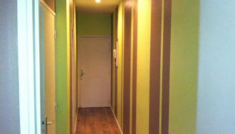 Vente appartement f1 à Lille - Ref.V5376 - Image 1