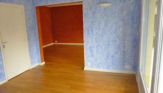 Vente appartement f1 à Marcq-en-Barœul - Ref.V5474 - Image 1