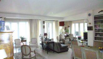 Vente appartement f1 à Lille - Ref.V5496 - Image 1