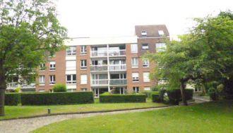 Vente appartement f1 à Lille - Ref.V5501 - Image 1