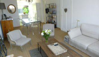 Vente appartement f1 à Marcq-en-Barœul - Ref.V5526 - Image 1