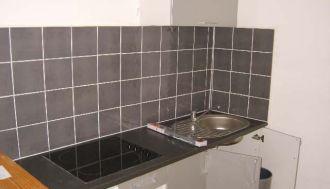 Vente appartement f1 à Lille - Ref.V5532 - Image 1