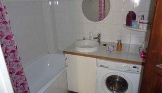 Vente appartement f1 à Lille - Ref.V5542 - Image 1
