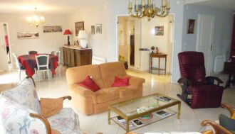 Vente appartement f1 à Marcq-en-Barœul - Ref.V5646 - Image 1