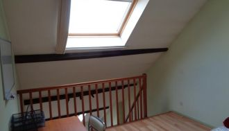 Vente appartement f1 à Lille - Ref.V5658 - Image 1