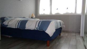 Vente appartement f1 à Lille - Ref.V5699 - Image 1