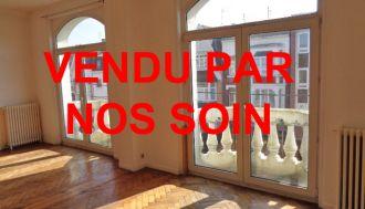 Vente appartement f1 à Marcq-en-Barœul - Ref.V5702 - Image 1