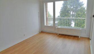 Vente appartement f1 à Marcq-en-Barœul - Ref.V5732 - Image 1