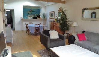 Vente appartement f1 à Marcq-en-Barœul - Ref.V5779 - Image 1