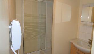 Vente appartement f1 à Lille - Ref.V5836 - Image 1