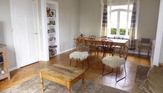 Vente appartement f1 à Marcq-en-Barœul - Ref.V5838 - Image 1