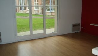 Vente appartement f1 à Lille - Ref.V5889 - Image 1