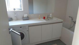 Vente appartement f1 à Marcq-en-Barœul - Ref.V5915 - Image 1