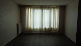 Vente appartement f1 à Marcq-en-Barœul - Ref.V5929 - Image 1
