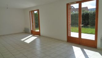 Vente appartement f1 à Marcq-en-Barœul - Ref.V5942 - Image 1