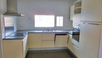 Vente appartement f1 à Villeneuve-d'Ascq - Ref.V5960 - Image 1